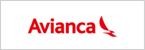 Avianca Taca