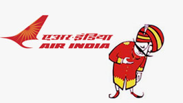 The Air India Brand