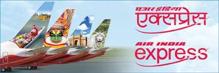 Rs.800 cash back on Domestic Flight Bookings For Kotak Bank Cards