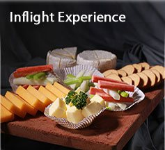 Inflight Experience